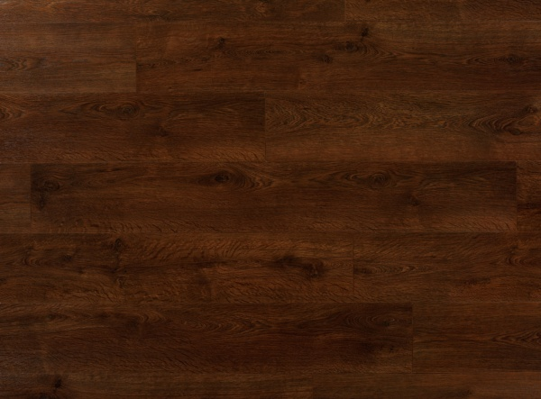 Congnac Brown Oak